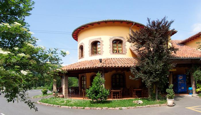 cangas-de-onis-hostal-hotel-alojarse