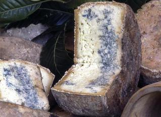 La ruta del Gamonéu, el queso que desata pasiones