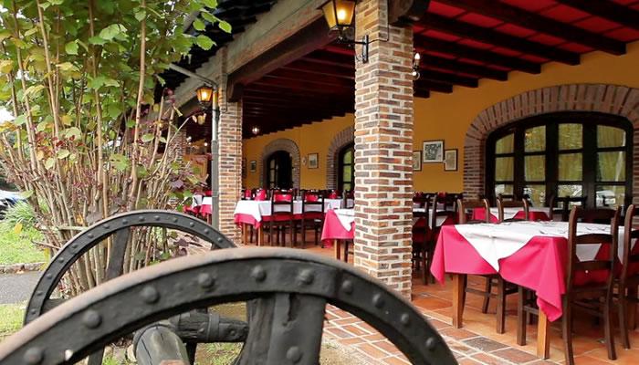 hotel-bricial-cangas-onis-asturias
