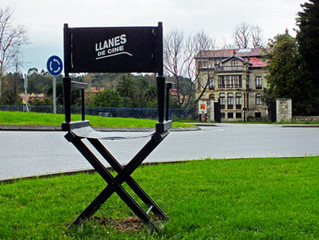 Asturias quiere captar rodajes de cine y congresos para atraer a más visitantes