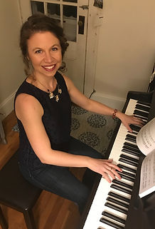 Susan, piano_edited.jpg