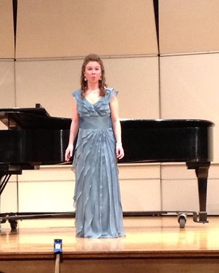 Senior Recital, Ithaca College_edited.jp