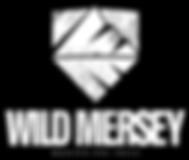 wild mersey logo_edited.png