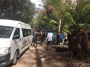 MTB-Tours-Tasmania