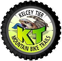 KT Logo Small.jpg