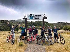 St-Helens-MTB-Trails