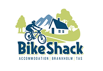 Bike Shack Logo (2).png