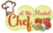 Chef-at-the-Market-Logo-300x188.jpg