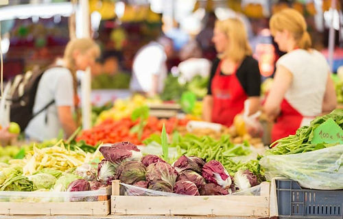 wichita-farmers-market-dp.jpg