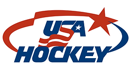 1200px-USA_Hockey.svg.png