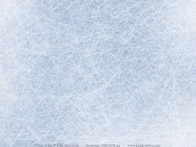 Ice Bkgrnd.jpg