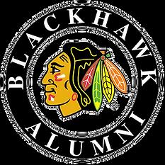 blackhawk-alumni_1.png