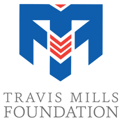 2018 TMF_Logo_Vertical-Color-Large.png