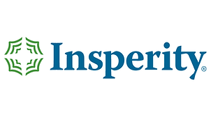 insperity-vector-logo.png