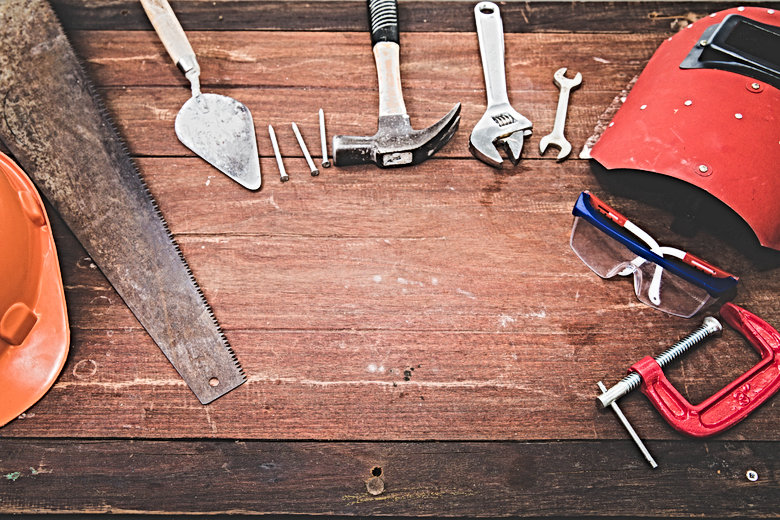 flat-lay-photography-of-hand-tools-10292