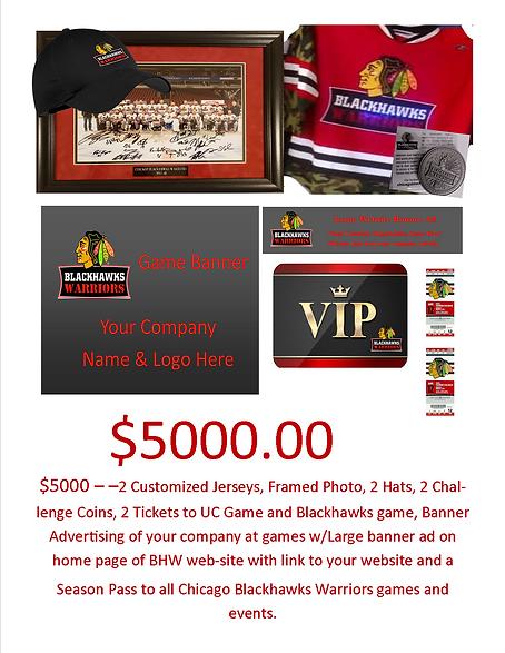 $5000 Sponsor Package Publisher File.png