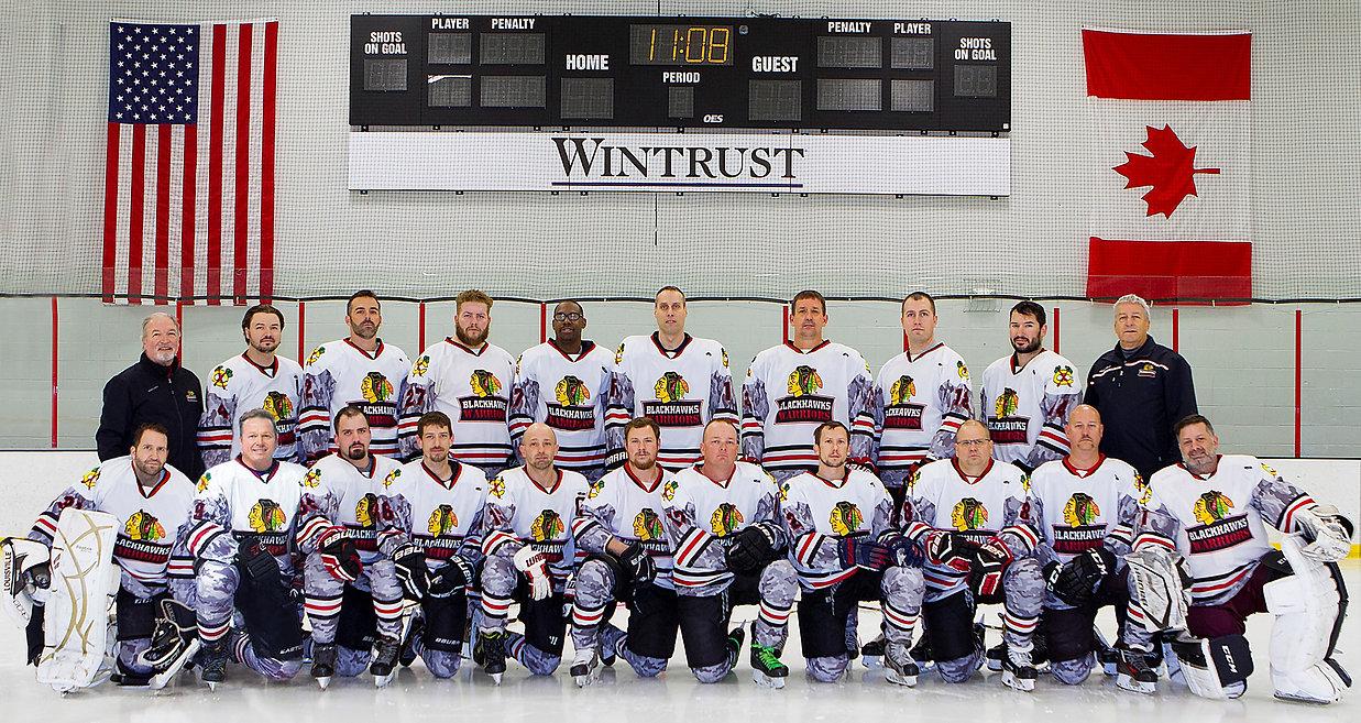 Roster Team Pic.jpg