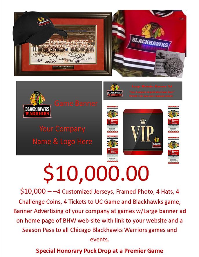 $10000 Sponsor Package Publisher File.pn