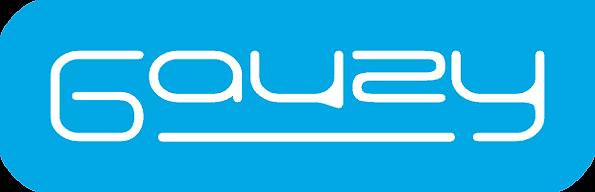 Gauzy-Logo-Corner.png