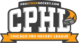 CPHL Logo.png