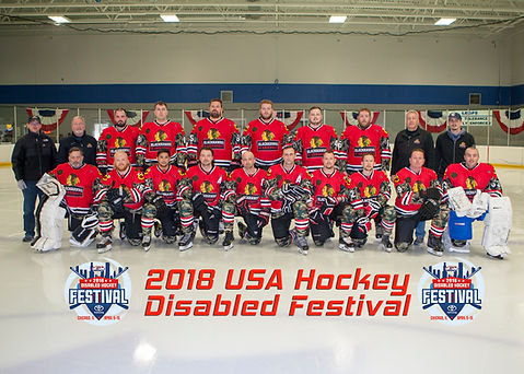 DHF Warriors Team A 2018.jpg