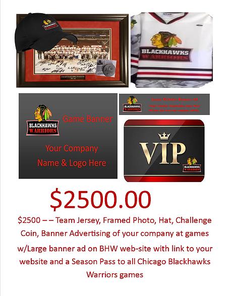 $2500 Sponsor Package Publisher File.png