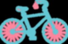 Mandeville Bicycle Rental
