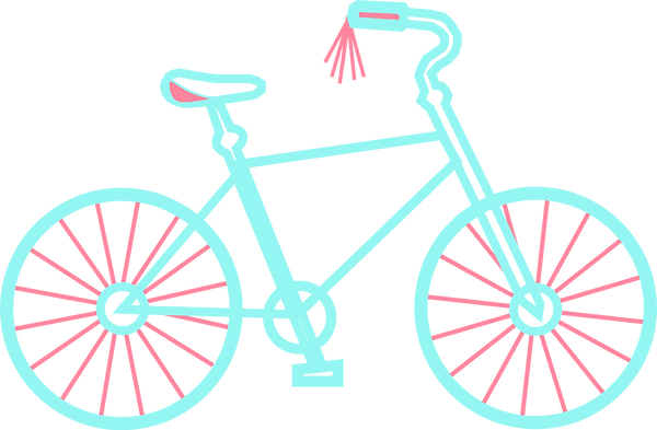 single bike