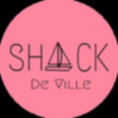 Shack De Ville Logo