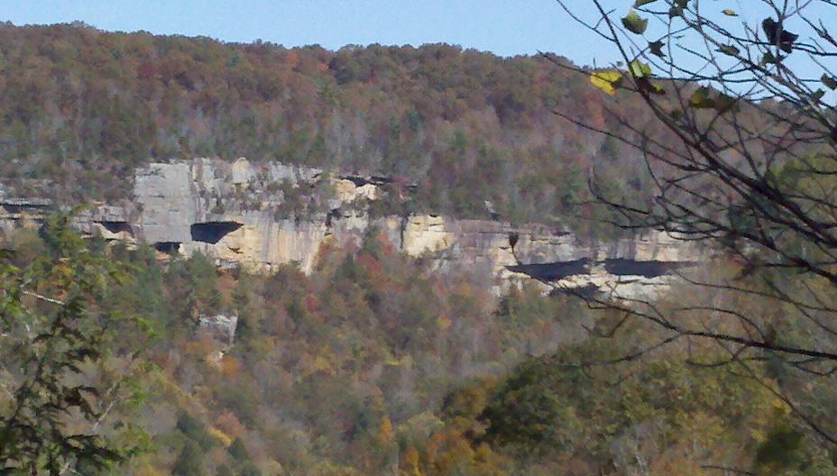 2010-10-22_14-17-15_582