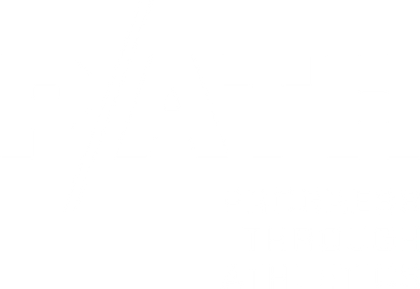 PATH_Logo_Tagline_Vertical_White.png