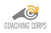 coaching corps.png