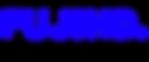 Logo FujiHD.png