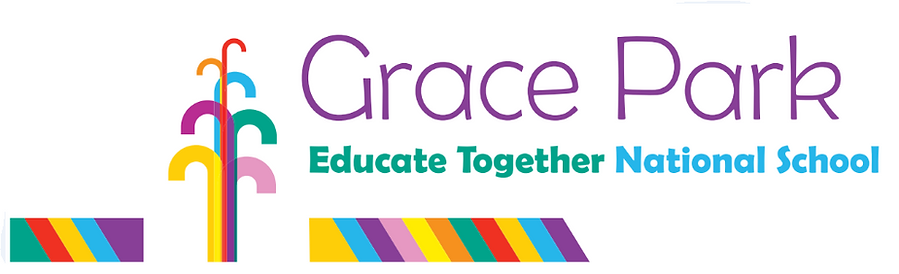 Graceparketns edited logo.PNG