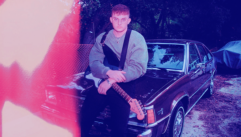 edited car one for spotify2.png
