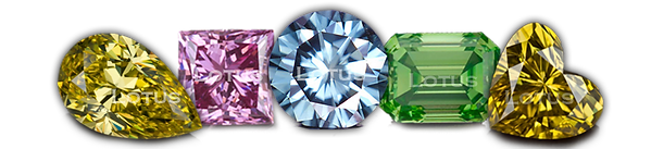 diamonds-banner-images_04.png