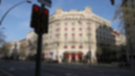 2020-hotel-spain-empty.jpg