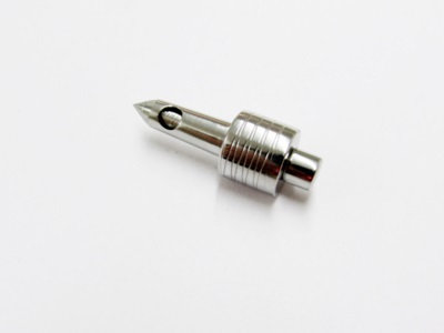 Circular Ø 4,2mm