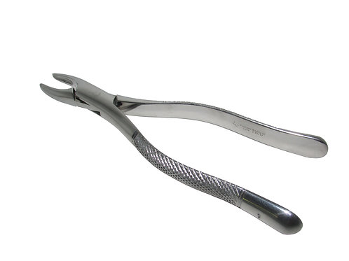 Forceps Adulto nº 01
