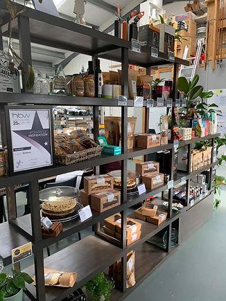 bakery shelves.jpg