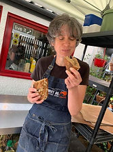 Sarah eating bread.jpg
