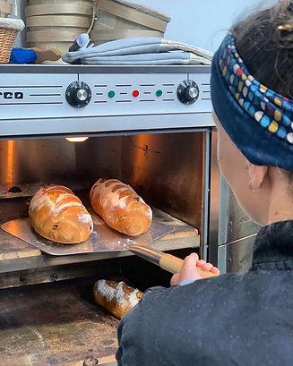 kj bread oven.jpg