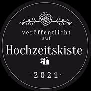 thumbnail_hochzeitskiste-label-schwarz-rund.png