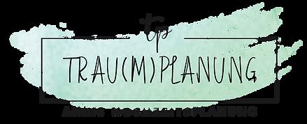Trau(m)planung-01_edited.png
