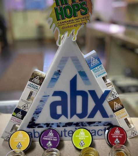 ABX Stand.JPG