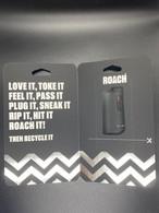 Roach Disposable Vape