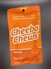 Cheeba Chews Sativa