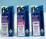 Flav Full gram Disposable Cartridges