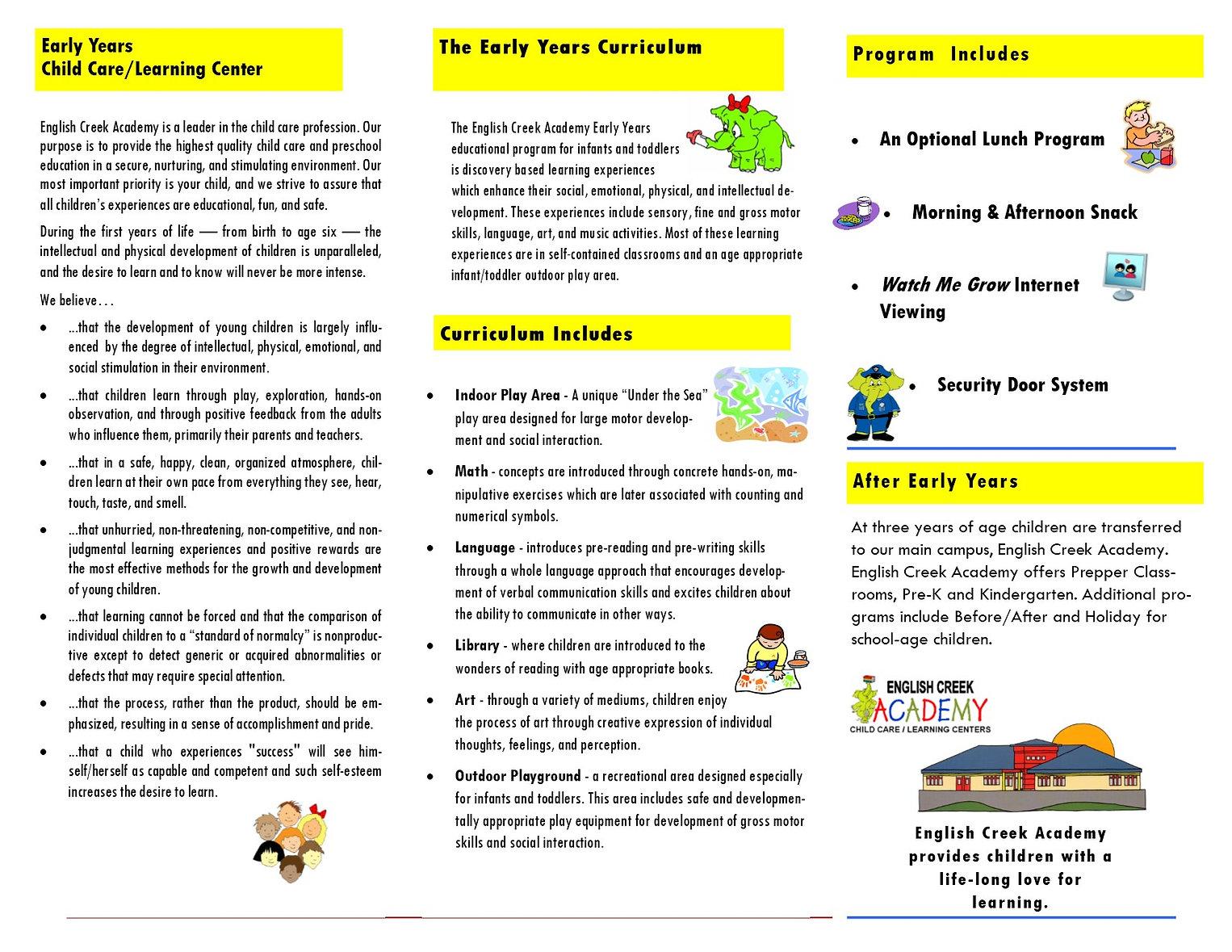 Brochure ECA - Copy (2).jpg