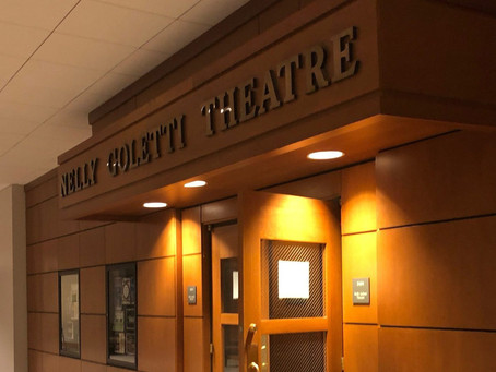 MCCTA Prepares for Another Exciting Semester of Productions